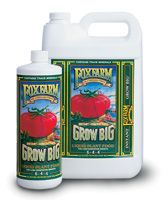 Grow Big Liquid 1gal