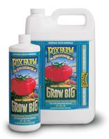 Grow Big Hydro Liquid Quart