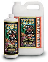 Tiger Bloom, 1 gal