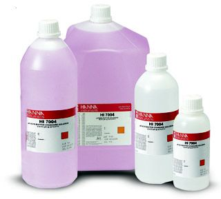 PH 4 Calibration Solution, 16 o