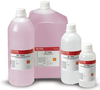 PH 7 Calibration Solution, 16 o