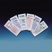 1500 PPM Calibration Sachet 20m