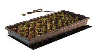 Seedling Heat Mat 9